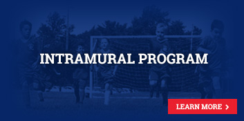Intramural Program